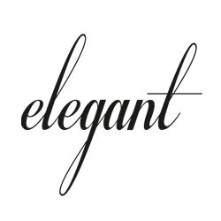 250-elegant