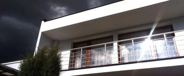 balkonove-zabradli3