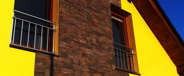 slider_francouzka-okna