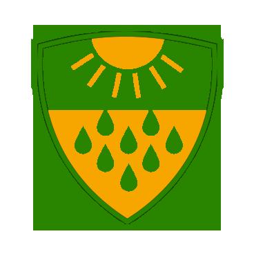 ochrana-proti-pocasi