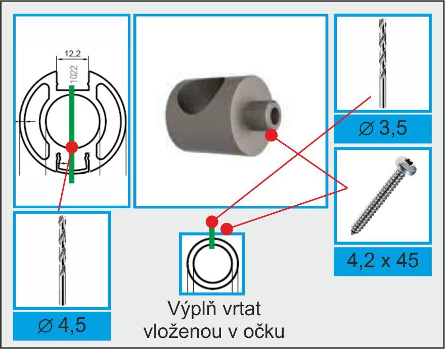 klasik-vodorovne-6